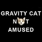 Teh_Real_Gravity_Cat's avatar