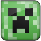 brayden0106's avatar