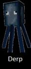 356gar's avatar