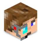SuperNinjaHD's avatar