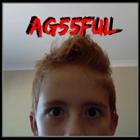 Ag55's avatar