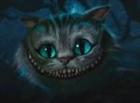 RazeCat's avatar