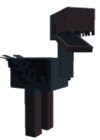 WolfyTheMinecraftWolf's avatar