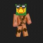 sharkyh20's avatar