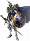 Felderk5's avatar