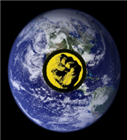 VSA19's avatar
