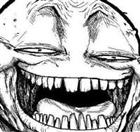 MrDeadYeti's avatar