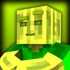 Chaosflo44's avatar