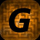 guythemillionth's avatar