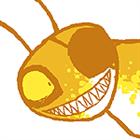 Stinkosar's avatar