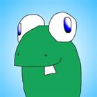 Emporer_Turlough's avatar