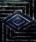 SquareBoy's avatar