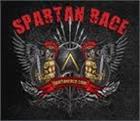 SpartanBorn13's avatar
