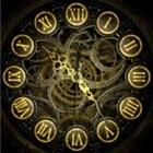 GearsOfClockwork's avatar