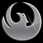 IronPhoenix's avatar