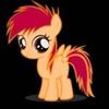 xTwilight3's avatar