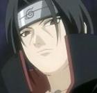 Valseran's avatar