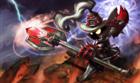 TheIvyX's avatar