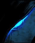ReaperT's avatar