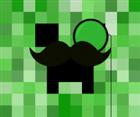 AlexxxRuler's avatar