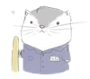 Fangride's avatar