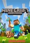 Minecraft_Pro_Jordan_F's avatar