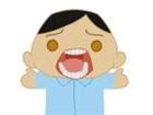 FurryCro's avatar