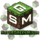 Sgt_Green's avatar