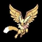 Owlheart's avatar