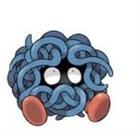 Grayspence's avatar