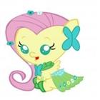 Cushies's avatar