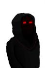 darkozzyman's avatar