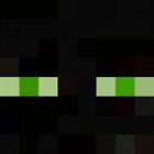 RedstoneLord's avatar
