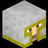 DjGyarados's avatar