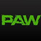 xThePaWx's avatar