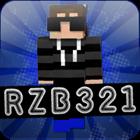 RZB321's avatar