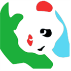 pet2030's avatar