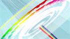 xInstakill's avatar