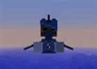 celestialphoenix's avatar