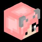 Jadeddemon's avatar
