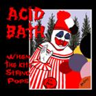 WitchyWitchington's avatar
