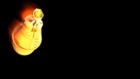 Galaxy_Class's avatar