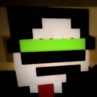 lucas200206's avatar