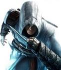 bart900's avatar