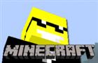 JeysonMcFly's avatar