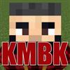 Cyaxeres's avatar