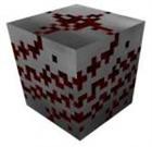 Tmidog69's avatar