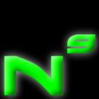 Natey9's avatar