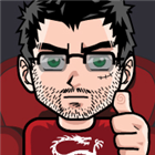 LinkandMidna's avatar