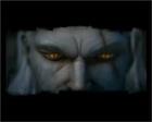 Balcony_Jedi's avatar